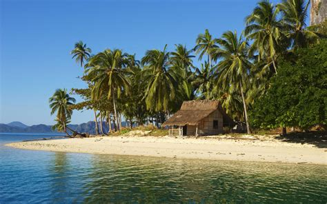 island house philippines wallpapers hd wallpaper here Tropical