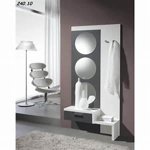 affirmez votre style contemporain des votre entree avec ce With petit meuble entree design