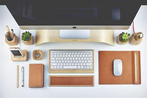 office desk decor best work desk accessories home greenvirals style