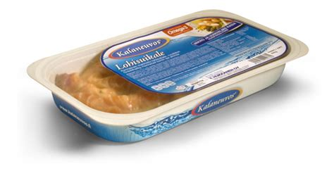 Modified Atmosphere Packaging Of Seafood by Innovations In Seafood Packaging Best In Packaging