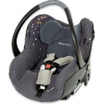 siege auto streety fix siège auto groupe 0 streety fix bébé confort confetti