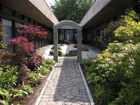 Japanischer Garten Duisburg by Japanese Garden Krohne
