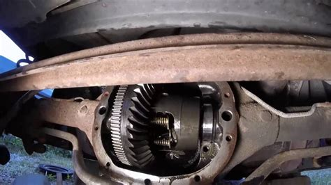 active cabin noise suppression 1988 pontiac lemans lane departure warning how to remove differential from a 1972 pontiac gto how to remove the rear axle seal from a