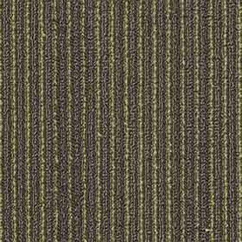 shaw contract carpet tile warranty building1st