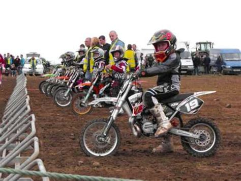 junior motocross youth motocross youtube