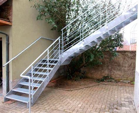 escalier exterieur maison dootdadoo id 233 es de conception sont int 233 ressants 224 votre d 233 cor