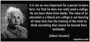 Importance Of Learning Quotes  Quotesgram