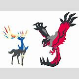 Xerneas And Yveltal And Zygarde Wallpaper | 1024 x 726 png 180kB