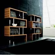 Home Designer Furniture by Pallet For Home Prettypeacockfurniture Design