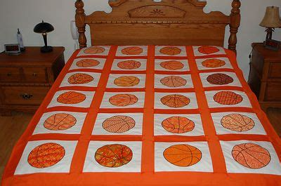 basketball quilt sports quilts quilts applique quilts