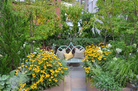 soho rooftop garden nyc jeffrey erb