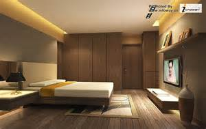 decorating ideas for bedrooms home and decor bedroom interior 6164