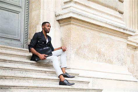 Les 10 Indispensables De La Garderobe Homme  Fall In Mode