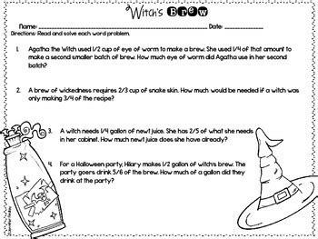 history  halloween worksheet  grade global history blog