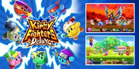 Nintendo 3ds-downloadsoftware