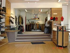 Ladeneinrichtung Gebraucht Kaufen : umdasch ladeneinrichtung textil f r 120 qm gebraucht ~ A.2002-acura-tl-radio.info Haus und Dekorationen