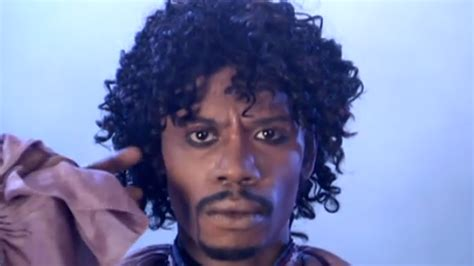classic dave chappelle sketch brings princes mad