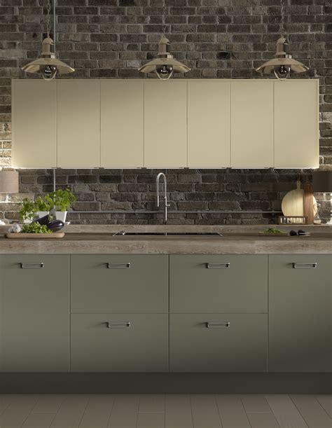 richmond collection glotech kitchens