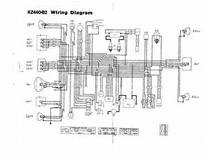 Toyota Electric Forklift Wiring Diagrams