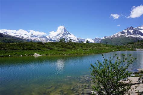 ab auf die alm sechs gruende warum uns die berge