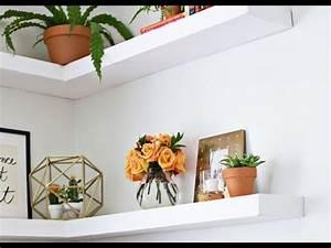 Badregal Selber Bauen : download eckregal selber bauen indoo haus design ~ Watch28wear.com Haus und Dekorationen