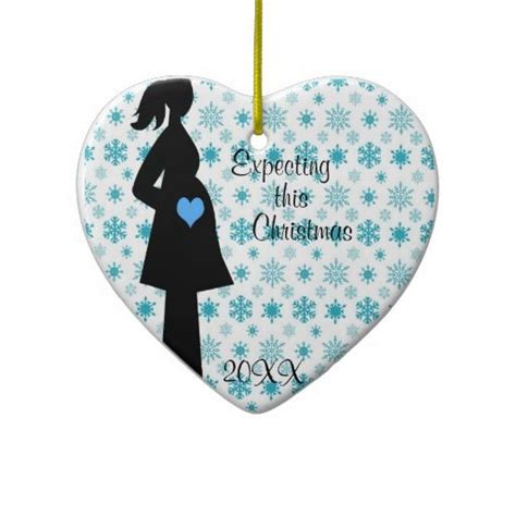 22 best images about parents to be christmas ornament on