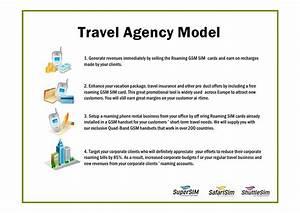 business proposal letter sample for travel agency the With travel agency business proposal letter sample