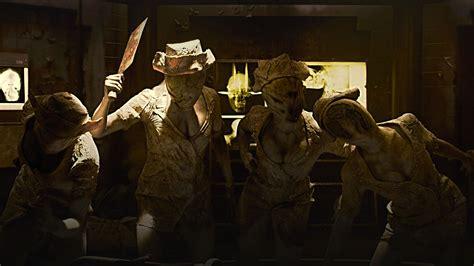 3D鬼魅山房2 (Silent Hill Revelation 3D) 10