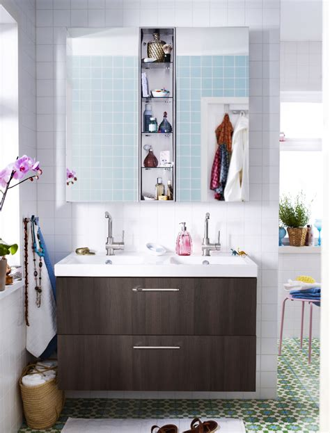 small bathroom medicine cabinet ideas small bathroom design ideas wooden vanity white wash basin