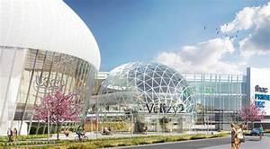 Centre Commercial Velizy 2 Horaire : velizy 2 extension barbanel ~ Dailycaller-alerts.com Idées de Décoration