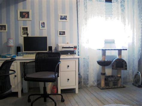 Ikea Arbeitszimmer Aufbewahrung by Ikea Arbeitszimmer Aufbewahrung Nazarm