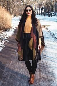 Kleid Stiefeletten Kombinieren : kleidermaedchen fashionblog modeblog beautyblog lifestyleblog ootd winter outfit wie kombinieren ~ Frokenaadalensverden.com Haus und Dekorationen