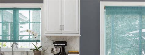 store fenetre cuisine fenêtres déco et pourquoi pas des stores 1 le