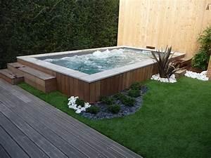Achat Piscine Hors Sol : achat piscine hors sol rectangle tub piscine hors sol ~ Dailycaller-alerts.com Idées de Décoration