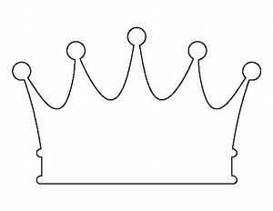 Best 25+ Crown template ideas on Pinterest Crown