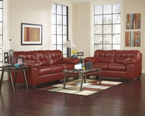 affordable living room furniture  milwaukee