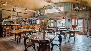 Restaurant Austria Berlin : 11 sch ne caf s restaurants am wasser mit vergn gen berlin berlim pinterest berlin ~ Orissabook.com Haus und Dekorationen