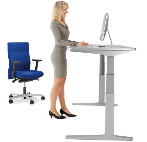 Gesund Sitzen by Wegweiser Sitzen Office Shop