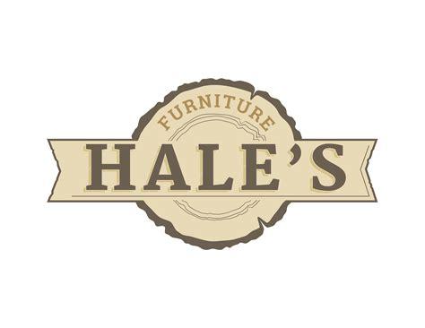 Hale's Furniture Logo | Graphic Design | Altoona, PA 16602 ...