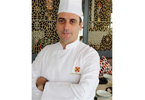 chef de cuisine salary hakaya collection gets chef de cuisine for yansoon