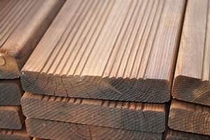 Autoclave Classe 3 : terrasse bois pin syslvestre autoclav classe 4 vert et ~ Premium-room.com Idées de Décoration