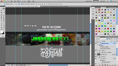 jrrosales gta  channel art youtube