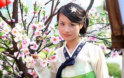 Japanese Wallpapers Culture Taiwan Beauty Background Desktop