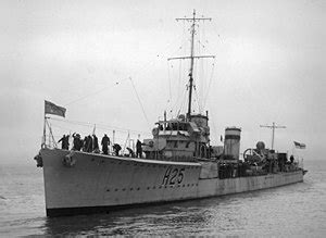 Boat Salvage Yards Perth by List Of Ships Of The Royal Australian Navy Wikipedia