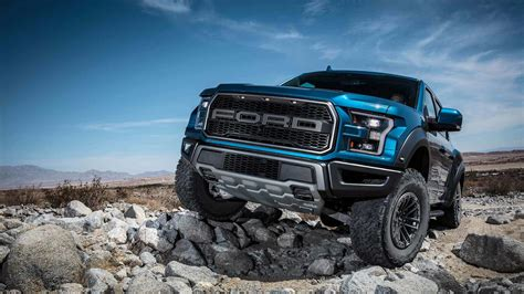 2019 Ford Velociraptor Price by 2019 Ford F 150 Raptor Revealed The Beaten Track