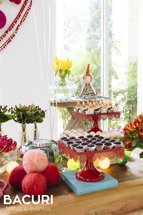 rag doll themed birthday kara s ideas