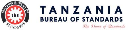 us bureau of standards nafasi mpya za kazi tbs kutoka mwisho tarehe 22 4 2014