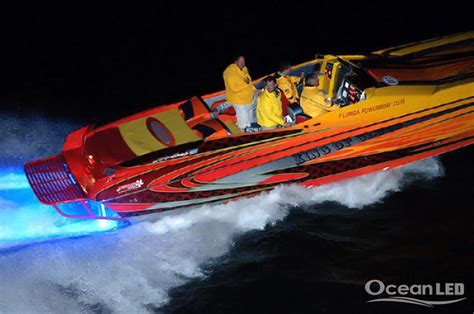 Fast Boat Pompano Beach Florida by 64 Best Places I Ve Been Images On Pinterest Florida