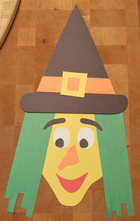 paper craft ideas for construction paper crafts ye craft ideas 7008