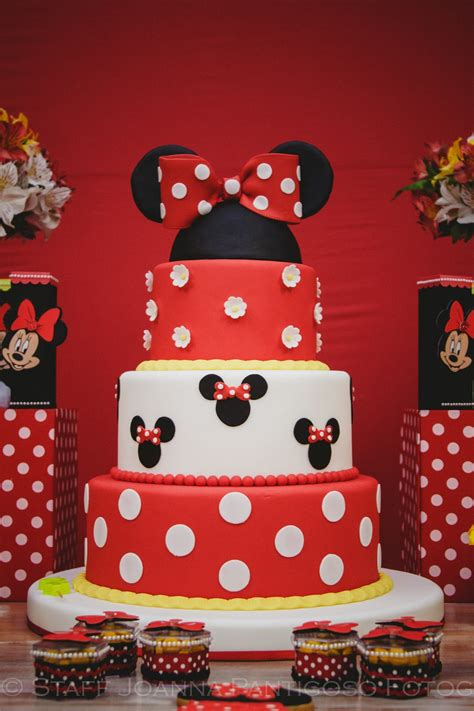 decoracion de minnie mouse y mickey mouse en infantil inspiraci 243 n decoraci 243 n